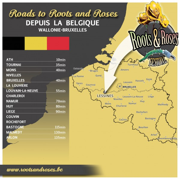 RNR-ACCES-MAP---BELGIQUE