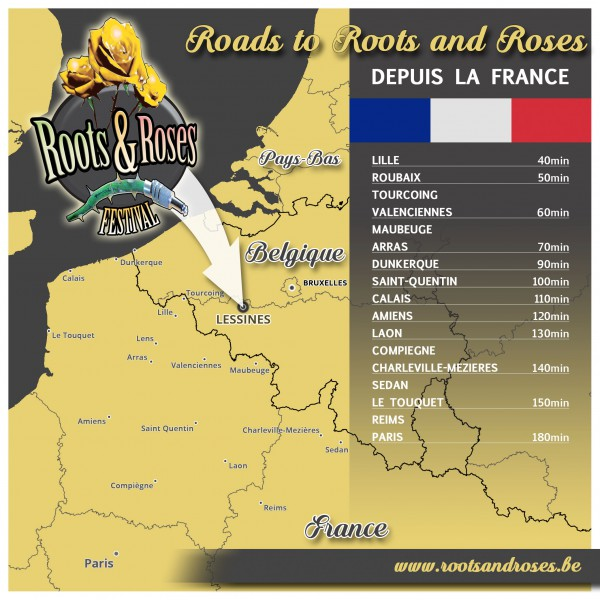 RNR-ACCES-MAP---FRANCE