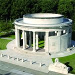 Memorial-Britannique-Ploegsteert