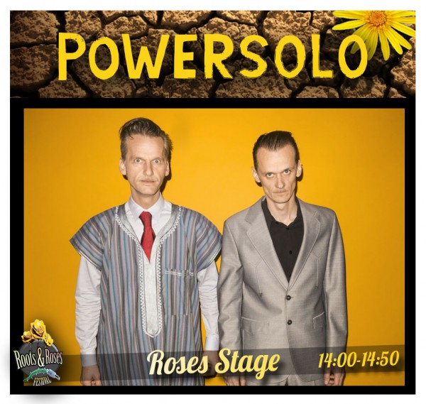 PowerSolo-Square-Stage