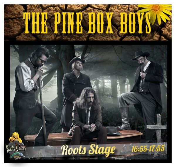 The-Pine-Box-Boys-Square-Stage