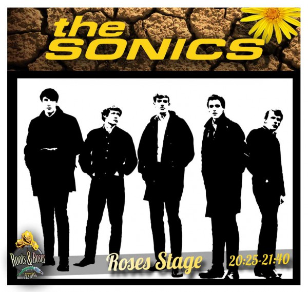 The-Sonics-Square-Stage