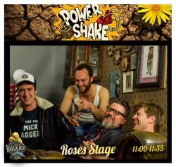 Power-Shake-Square2